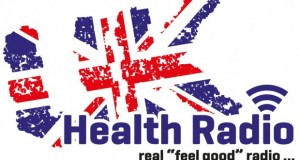nicola joyce bodybuilder uk health radio interview